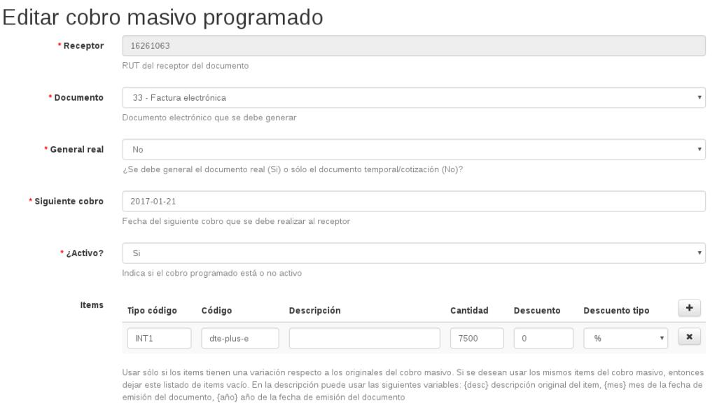 cobro_programado