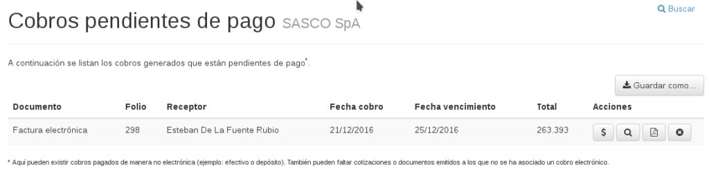 cobros_pendientes