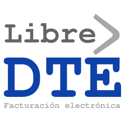 Blog de LibreDTE